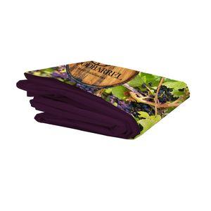 796194305-108 - 10' x 15' Gable Canopy (Dye Sub Full-Color Full-Bleed) - thumbnail