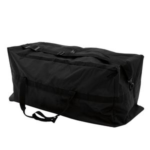 "903150810-108 - Soft Carry Case (34""W x 14""D x 16""H) - thumbnail"