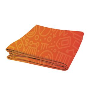 925565461-108 - 4' EuroFit Tagalong Graphic Cover - thumbnail