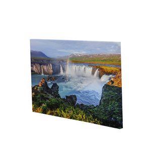 """946058327-108 - 24"""" x 36"""" Canvas Print - thumbnail"""