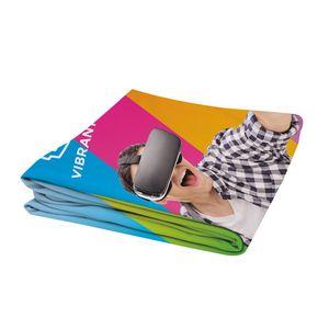 965565446-108 - 10' EuroFit Vortex Replacement Graphic Cover - thumbnail