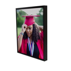 "966448927-108 - 20"" x 24"" Floating Gallery Signboard - thumbnail"
