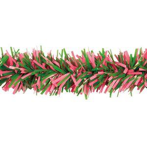 976197333-108 - Victory Corps Cerise & Grass Green Twist (Standard) - thumbnail