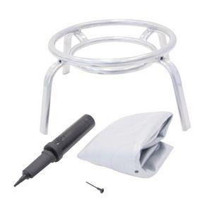 995565951-108 - Boost Ball Chair Kit - thumbnail