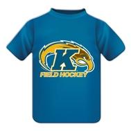 115070795-134 - Full Color Magnets (T Shirt) - thumbnail