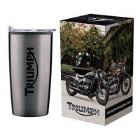 135888071-134 - 20 oz Economy Tumbler - Economy Drinkware Gift Set Box - thumbnail