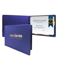 144046843-134 - Chip Bag Clip - thumbnail
