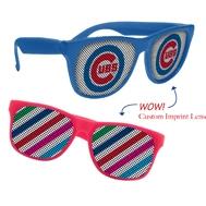 164045992-134 - LensTek Sunglasses (Solid Colors) - thumbnail