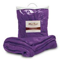 185071879-134 - Mink Touch Luxury Blanket - thumbnail