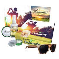 305488905-134 - Golf (KIT222) - thumbnail