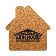 324875937-134 - Cork Coasters (House) - thumbnail