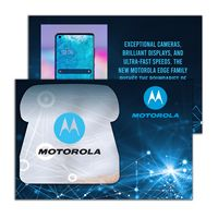 335956889-134 - Post Card with Full Color Phone Coaster - thumbnail