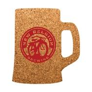 365071134-134 - Cork Coasters (Beer Mug) - thumbnail