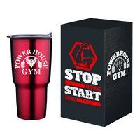 365478520-134 - Drinkware Gift Box Set - Single Box - thumbnail