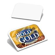 374046851-134 - Large Chip Bag Clip - thumbnail