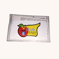 504706492-134 - Essentials First Aid Kit - thumbnail
