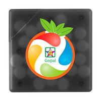 524046200-134 - Square Credit Card Mints - thumbnail