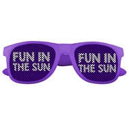 525066603-134 - Color Changing LensTek Sunglasses - thumbnail