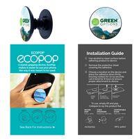 536152806-134 - Ecopop - thumbnail