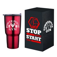 565478523-134 - Drinkware Gift Box Set - Single Box with Window - thumbnail