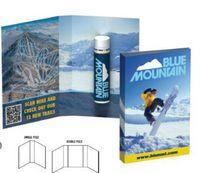 584875158-134 - Tek-Booklet SPF 15 Lip Balm - thumbnail