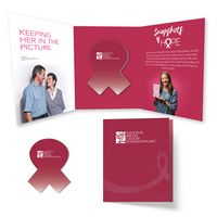 595957996-134 - Tek Booklet 2 with Awareness Ribbon Magnet - thumbnail