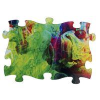 "745593029-134 - 10"" x 5"" Acrylic Jigsaw Puzzle - thumbnail"