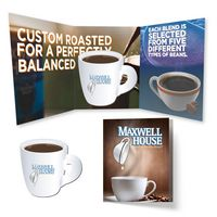 765957989-134 - Tek Booklet 2 with Coffee Mug Magnet - thumbnail