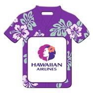 915070797-134 - Full Color Magnets (Hawaiian Shirt) - thumbnail