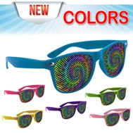 964045999-134 - LensTek Miami Sunglasses - thumbnail