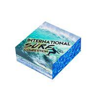 "965503269-134 - 7.5"" x 8.625"" x 3.25"" E-Flute Tuck Box Single Side - thumbnail"