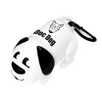 995567431-134 - Puppy Bag Dispenser - thumbnail