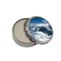 996072731-134 - Mini Tek Klick Lip Balm Tin - thumbnail