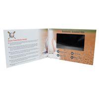 335531371-821 - Video Greeting Card 7 - 128 MB - thumbnail
