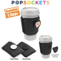 336100125-821 - PopSockets® PopThirst Cup Sleeve - thumbnail