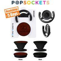 346022782-821 - PopSockets® Vegan Leather PopPack - thumbnail