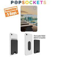 346022787 - PopWallet - thumbnail