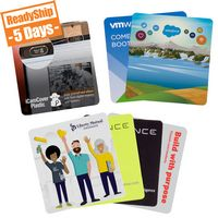 355879109-821 - Custom Backer Card - thumbnail