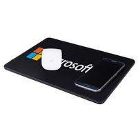 375813001-821 - Qi Mousepad Large - thumbnail
