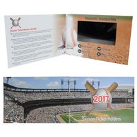 535531374-821 - Video Greeting Card 7 - 512 MB - thumbnail