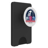 546022785-821 - PopSockets PopWallet+ - thumbnail