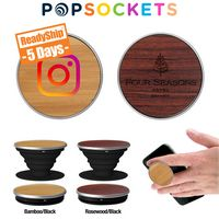 585813376 - Wood PopSockets® Grip - thumbnail