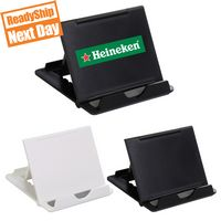 595548422-821 - iFold Phone Stand - thumbnail