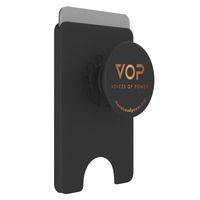 716100186-821 - PopSockets PopWallet+ Lite - thumbnail