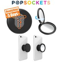 726100255-821 - PopSockets® - PopMirror PopGrip - thumbnail