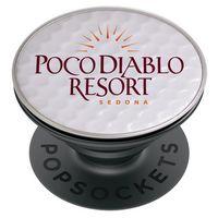 906309406-821 - PopSockets® PopGrip Golf Ball - thumbnail