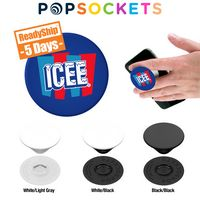 936100223-821 - PopSockets® Swappable PopGrip - thumbnail