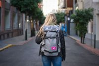 165529804-900 - Penryn Pack™ with Grey Top - thumbnail