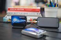 175369494-900 - HubbCity™ 5-Port USB Hub - thumbnail