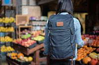 335529496-900 - Presidio™ Backpack - thumbnail